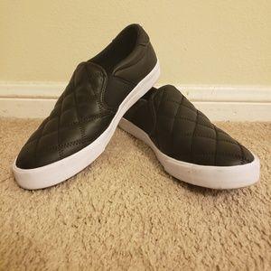 Nine West Lacie Women's Slip-On Sneakers